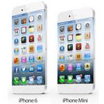 Thời trang Hi-tech - Video: iPhone 6 concept đẹp mê hồn