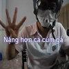 Công Lý hát chế về giao thông Việt Nam - 1