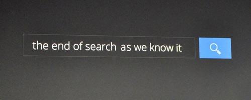 Loạt phần mềm, dịch vụ mới được Google công bố - 4