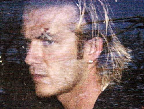 Sự nghiệp thăng trầm của Beckham - 3
