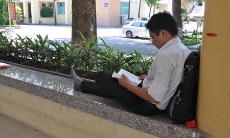 1001 cách chống nóng của sinh viên - 6