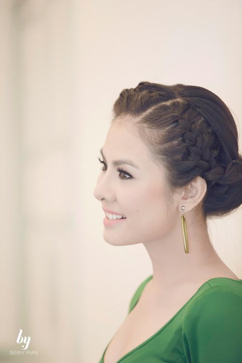 Van Trang