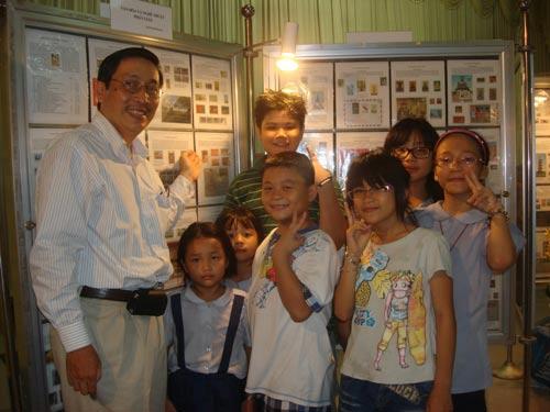 8 kỷ lục mới về Phật giáo Việt Nam - 7