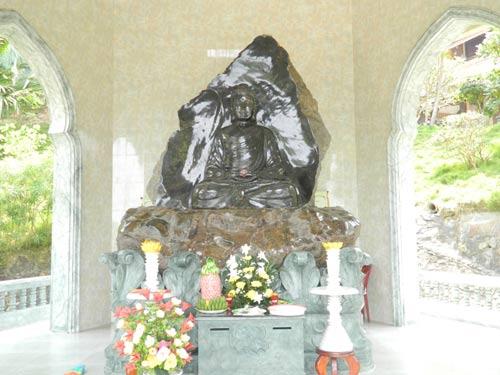 8 kỷ lục mới về Phật giáo Việt Nam - 2