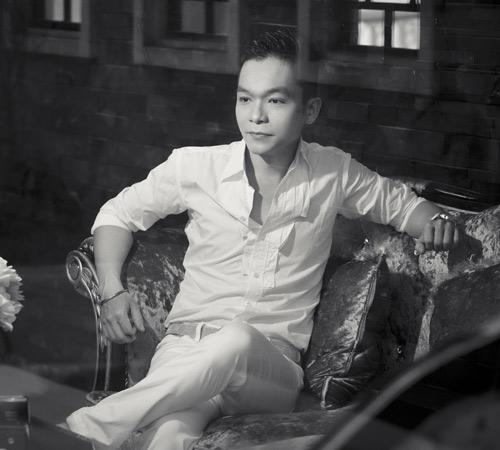 Kỳ Phương làm đạo diễn MV cho Phương Thanh - 9