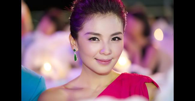 Guong Mat Dep Nhat Trung Quoc 7 Gương Mặt đẹp Nhất Cbiz