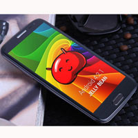 SKY HD 9500 điện thoại đẳng cấp giá siêu rẻ