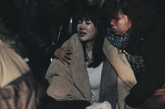 Phim Hàn Quốc đánh bật Iron Man 3 - 2