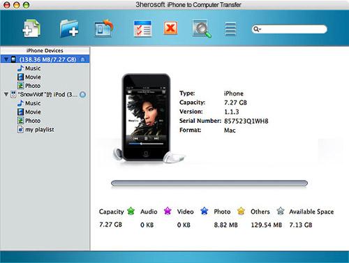 Mẹo chuyển đổi phim để xem trên iPhone/iPad - 2