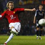 Bóng đá - Beckham và những cú sút phạt tuyệt đỉnh