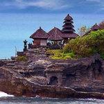 Du lịch - Những ngôi đền đẹp mê hồn trên đảo Bali