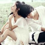 Nụ hôn trong gió (P.2)