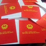 """Tài chính - Bất động sản - Người dân Tp.HCM đồng loạt đòi trả """"sổ đỏ""""!"""