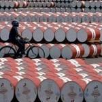 Thị trường - Tiêu dùng - Giá dầu thô thế giới lên trên 95 USD/thùng