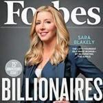 Tài chính - Bất động sản - Nữ tỷ phú trẻ nhất TG hiến nửa tài sản