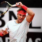 Thể thao - Nadal tự nhận xuất sắc nhất thế giới