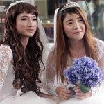 Bạn trẻ - Cuộc sống - Đám cưới đồng tính tập thể tại Hà Nội