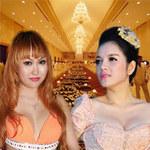 """Ngôi sao điện ảnh - Sao Việt """"đốt tiền"""" vào sinh nhật"""