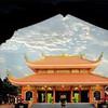 8 kỷ lục mới về Phật giáo Việt Nam