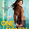 Star Movies 22/5: One for the Money