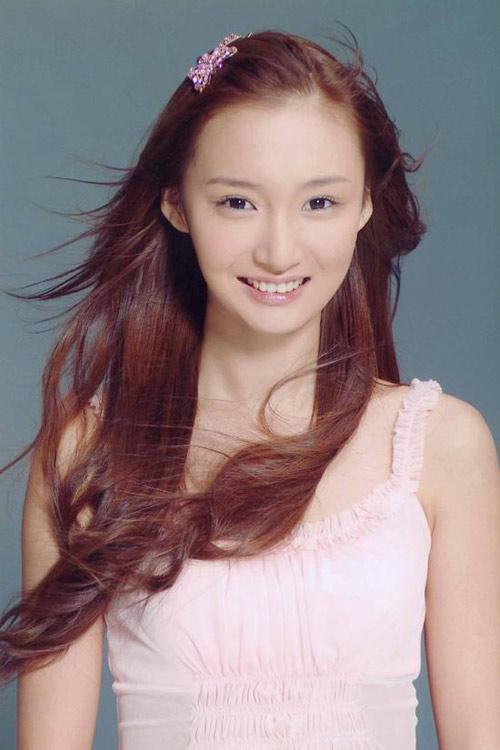 Lộ diện bạn gái mới của con trai Trương Quốc Lập - 4