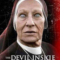 Trailer phim: The Devil Inside