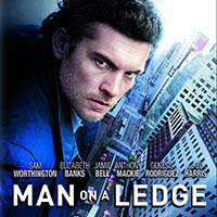 Trailer phim: Man On A Ledge