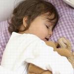 Sức khỏe đời sống - Cách sử dụng điều hòa có lợi cho trẻ?