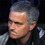 Bóng đá - Mourinho: Mùa giải tệ nhất đời tôi!