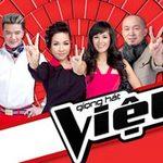 """Ca nhạc - MTV - Giọng hát Việt chưa lên sóng đã """"nóng"""""""