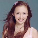 Phim - Lộ diện bạn gái mới của con trai Trương Quốc Lập