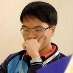 Thể thao - Lê Quang Liêm luôn khát khao chinh phục