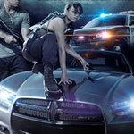 Phim - Fast & Furious 7 sẽ quay ở Trung Đông