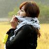 Nụ hôn trong gió (P.3)