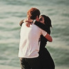 Nụ hôn trong gió (P.4)