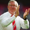 West Brom–MU: Tri ân cho Sir Alex!