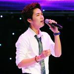"""Ca nhạc - MTV - Chàng trai được """"yêu"""" hơn Bùi Anh Tuấn"""