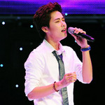 Sao ngoại-sao nội - Minh Sang hát hay hơn Bùi Anh Tuấn