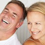 Sức khỏe đời sống - 7 bí quyết giúp sống khỏe đến 100 tuổi