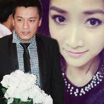 Ngôi sao điện ảnh - Rò rỉ ảnh cưới lần 2 của Lam Trường?