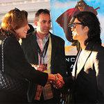 Phim mới - Lửa phật gây ấn tượng tại Cannes