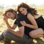 Robert và Kristen vẫn rất yêu nhau
