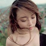 Nụ hôn trong gió (P.5)