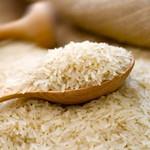 TQ: Phát hiện gạo chứa chất gây ung thư