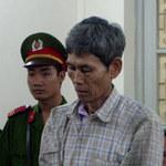 An ninh Xã hội - 20 năm trốn nã, gặp vợ con khi bị án tử