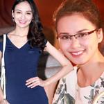 Thời trang - Hoa hậu Ngọc Diễm đọ sắc cùng Diễm Hương