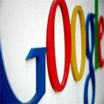 Tài chính - Bất động sản - Đã có bằng chứng việc Google trốn thuế?