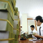 Tài chính - Bất động sản - Công ty xử lý nợ xấu sẽ hoạt động ngay quý 2