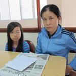 An ninh Xã hội - Bắt tài xế tông chết công nhân vệ sinh