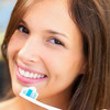 10 bệnh dễ mắc nếu bạn lười đánh răng